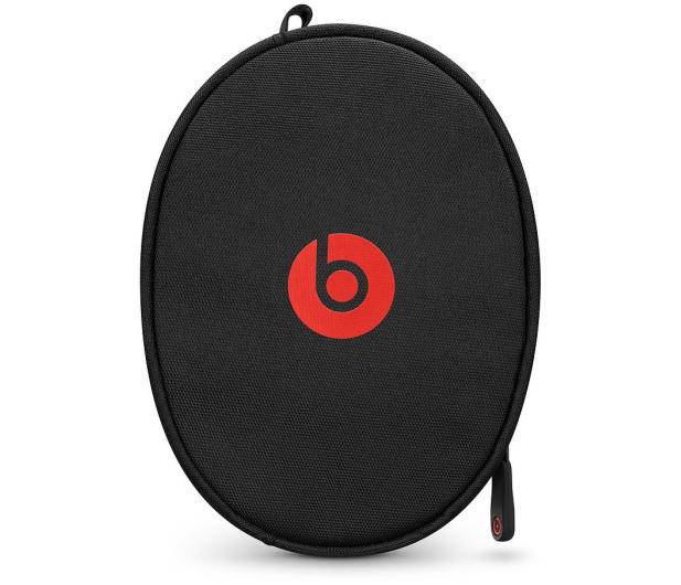 Apple Beats Solo3 Red - 522975 - zdjęcie 6