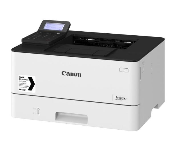Canon i-SENSYS LBP223DW - 522635 - zdjęcie 3