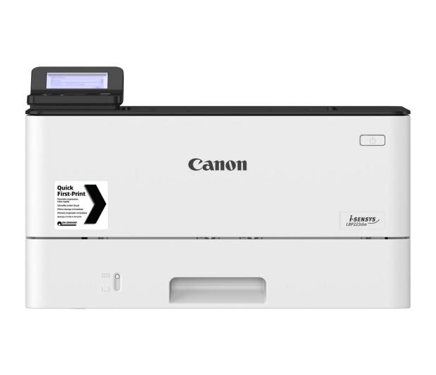Canon i-SENSYS LBP223DW - 522635 - zdjęcie 2