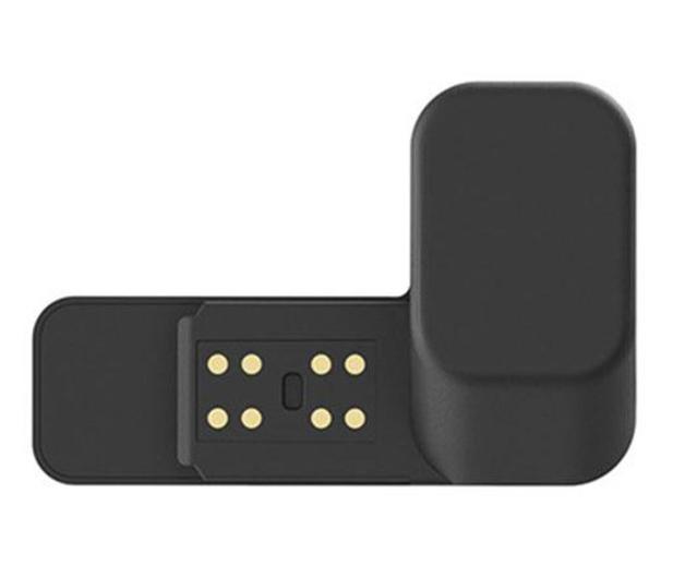 DJI Controller Wheel do Osmo Pocket  - 523470 - zdjęcie 3