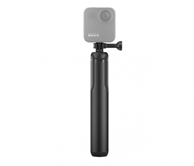 GoPro Grip+ Tripod do MAX - 523519 - zdjęcie