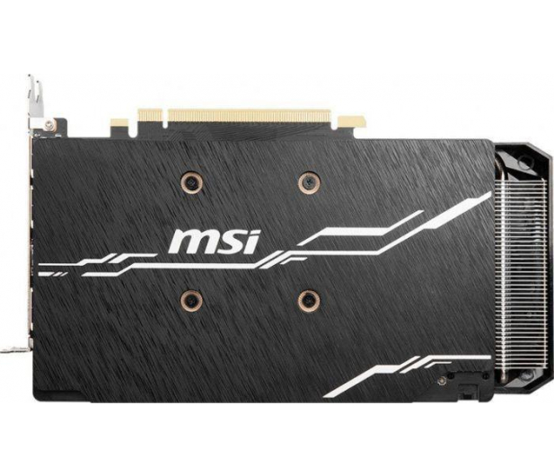 MSI Geforce RTX 2060 SUPER VENTUS GP OC 8GB GDDR6 - 523143 - zdjęcie 5