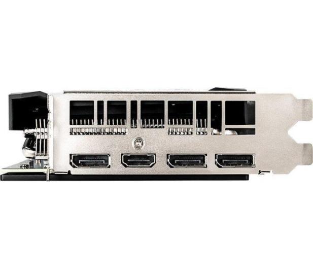 MSI Geforce RTX 2060 SUPER VENTUS GP OC 8GB GDDR6 - 523143 - zdjęcie 4