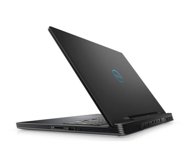 Dell Inspiron G7 i7-9750H/16GB/512/Win10 RTX2060 - 518832 - zdjęcie 5