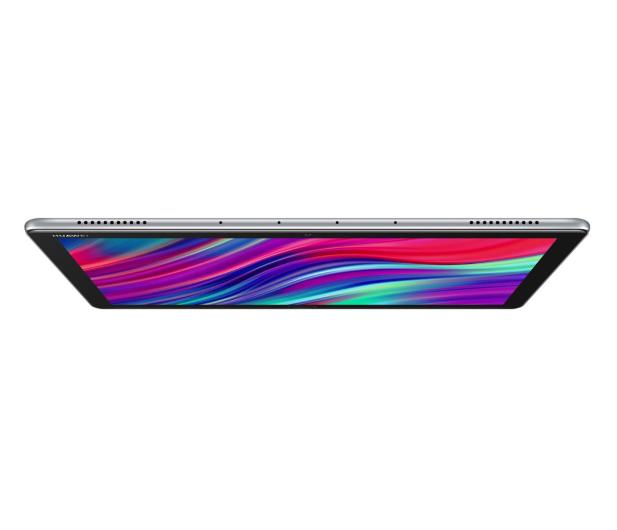 Huawei MediaPad M5 Lite 10 LTE Kirin659/3/32 szary+Pen - 437311 - zdjęcie 9