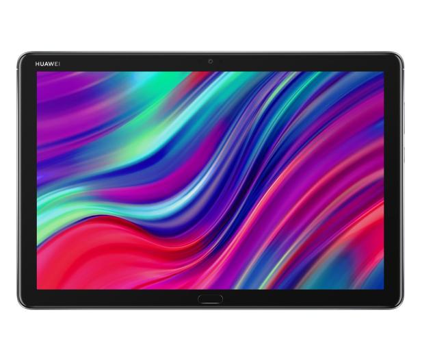 Huawei MediaPad M5 Lite 10 WIFI Kirin659/3/32 szary+PEN - 437309 - zdjęcie 2