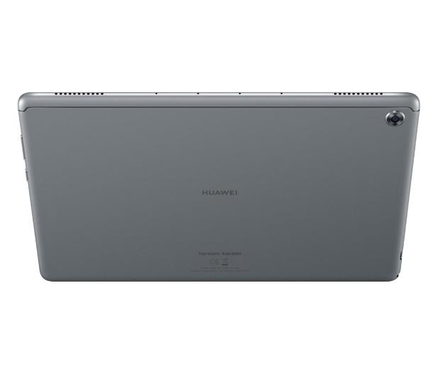 Huawei MediaPad M5 Lite 10 LTE Kirin659/3/32 szary+Pen - 437311 - zdjęcie 6