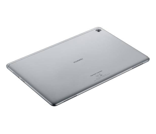 Huawei MediaPad M5 Lite 10 WIFI Kirin659/3/32 szary+PEN - 437309 - zdjęcie 7