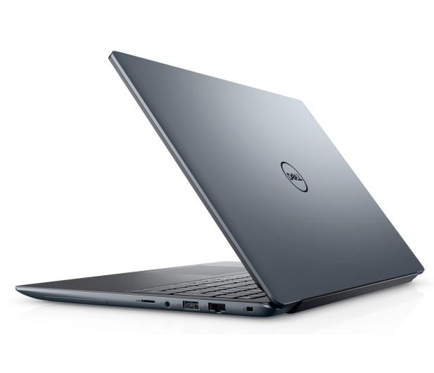 Dell Vostro 5590 i5-10210U/16GB/256+1TB/Win10P - 523310 - zdjęcie 7
