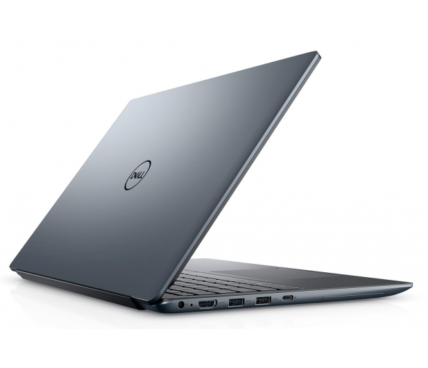Dell Vostro 5590 i5-10210U/16GB/256+1TB/Win10P - 523310 - zdjęcie 6
