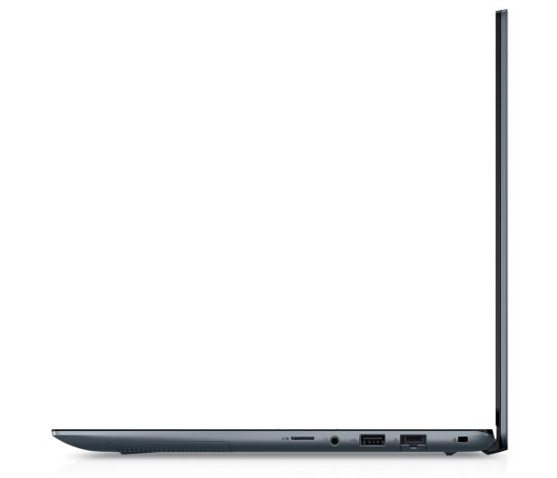 Dell Vostro 5590 i5-10210U/16GB/256+1TB/Win10P - 523310 - zdjęcie 8