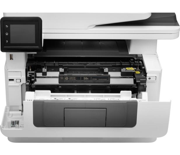 HP LaserJet Pro 400 M428fdw - 523245 - zdjęcie 6