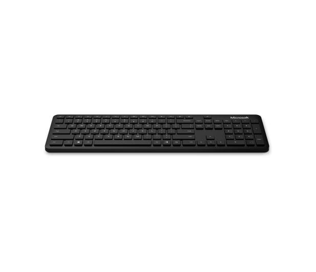 Microsoft Bluetooth Keyboard - 523800 - zdjęcie 3