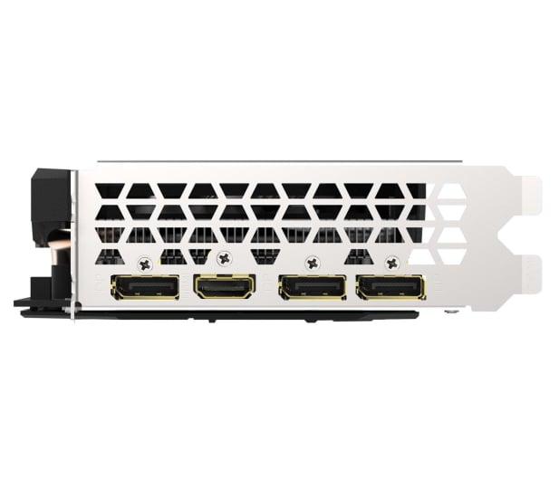 Gigabyte GeForce GTX 1660 SUPER OC 6GB GDDR6 - 523950 - zdjęcie 7