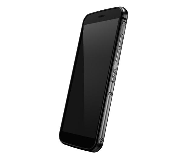 Cat S52 Dual SIM LTE czarny - 524336 - zdjęcie 4