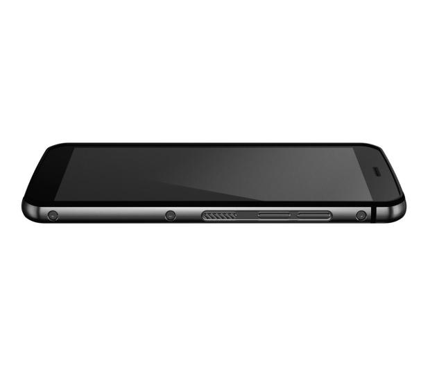 Cat S52 Dual SIM LTE czarny - 524336 - zdjęcie 9