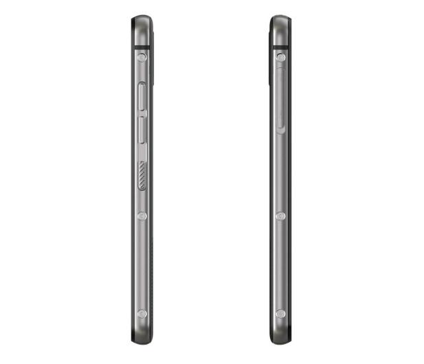 Cat S52 Dual SIM LTE czarny - 524336 - zdjęcie 7
