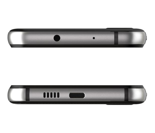 Cat S52 Dual SIM LTE czarny - 524336 - zdjęcie 8