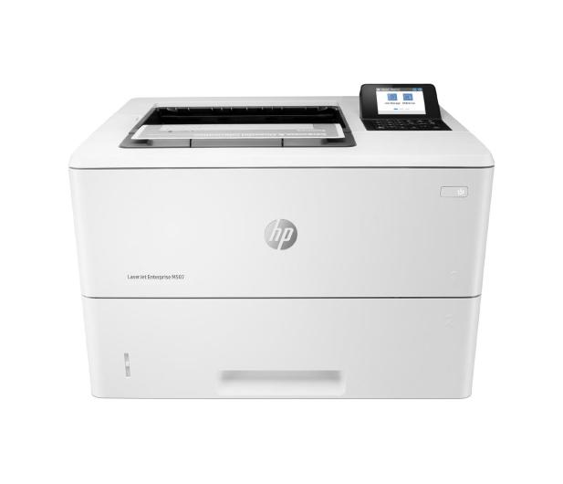 HP LaserJet Enterprise M507dn - 523456 - zdjęcie