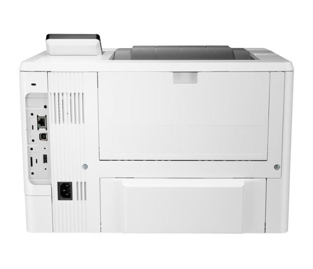 HP LaserJet Enterprise M507dn - 523456 - zdjęcie 5
