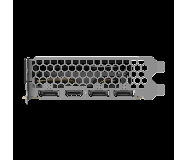 PNY GeForce RTX 2070 SUPER Dual Fan 8GB GDDR6 - 524186 - zdjęcie 4