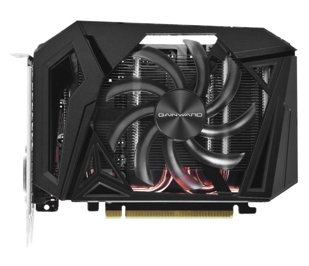 Gainward GeForce GTX 1660 SUPER Pegasus 6GB GDDR6 - 524603 - zdjęcie 5