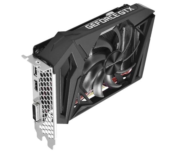 Gainward GeForce GTX 1660 SUPER Pegasus 6GB GDDR6 - 524603 - zdjęcie 6