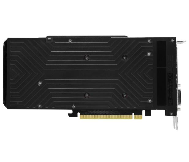 Palit GeForce GTX 1660 SUPER GamingPro 6GB GDDR6 - 524617 - zdjęcie 6
