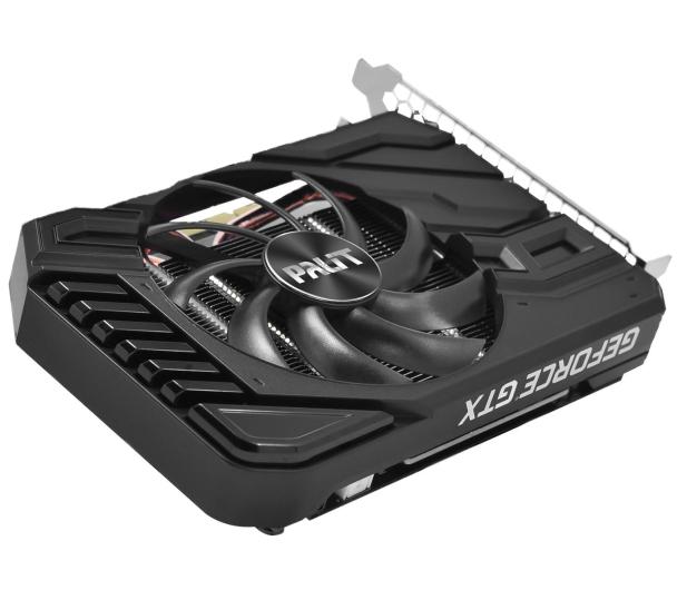 Palit GeForce GTX 1660 SUPER StormX 6GB GDDR6 - 524614 - zdjęcie 3