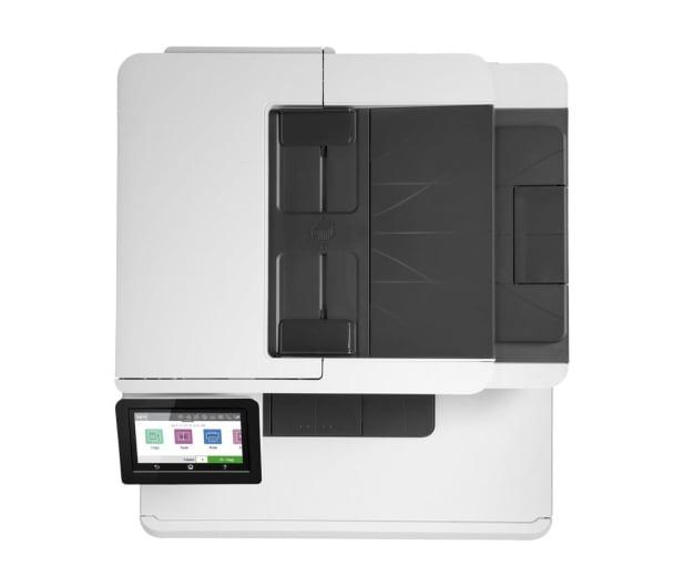 HP Color LaserJet Pro 400 M479fdw - 523487 - zdjęcie 5