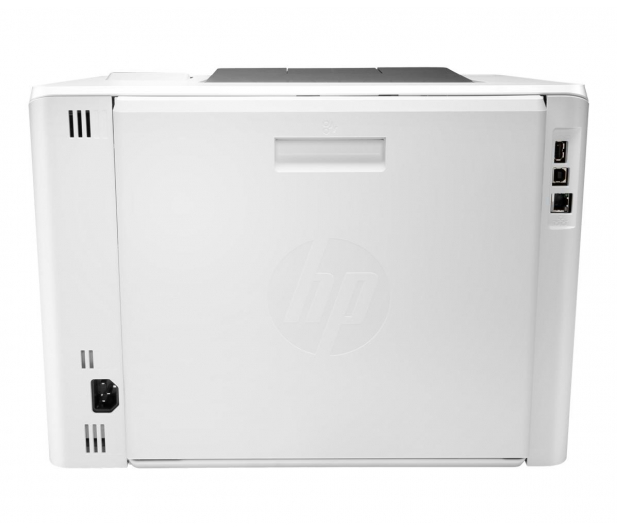 HP Color LaserJet Pro 400 M454dn - 523489 - zdjęcie 4