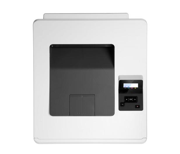 HP Color LaserJet Pro 400 M454dn - 523489 - zdjęcie 5