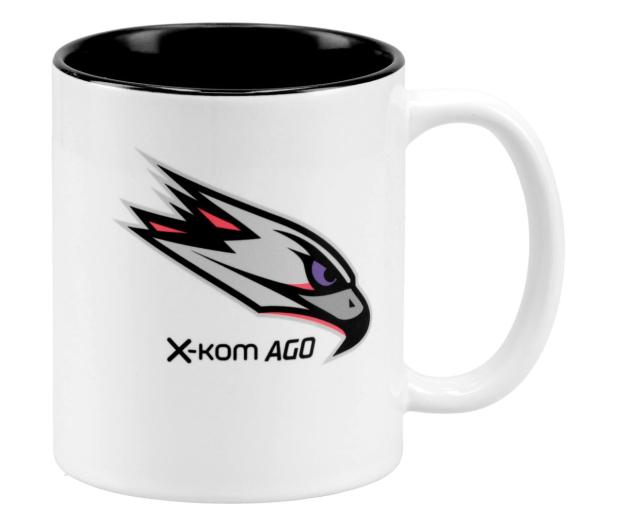 x-kom AGO kubek - 518998 - zdjęcie