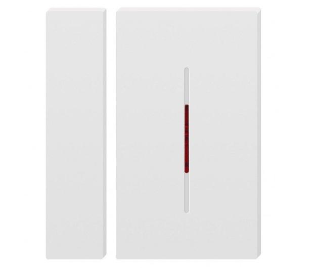 Sonoff Czujnik do drzwi i okien DW1 - 525023 - zdjęcie 2