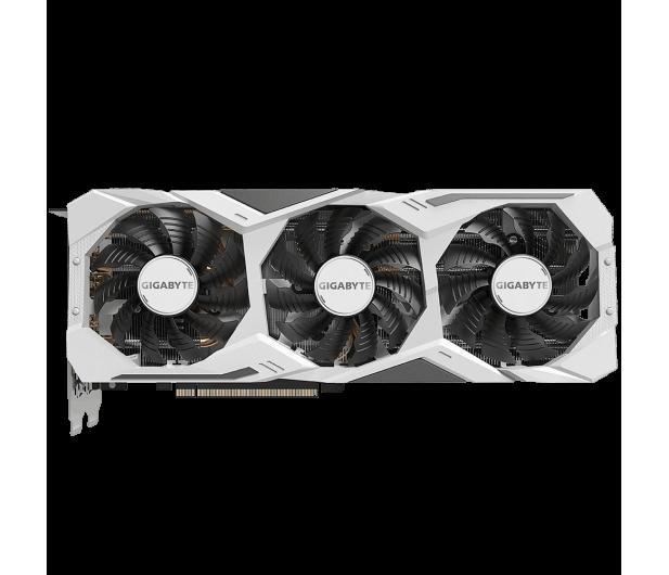 Gigabyte GeForce RTX 2070 SUPER GAMING OC WHITE 8GB GDDR6 - 524055 - zdjęcie 5