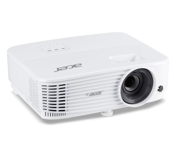 Acer P1350WB DLP - 415255 - zdjęcie 4