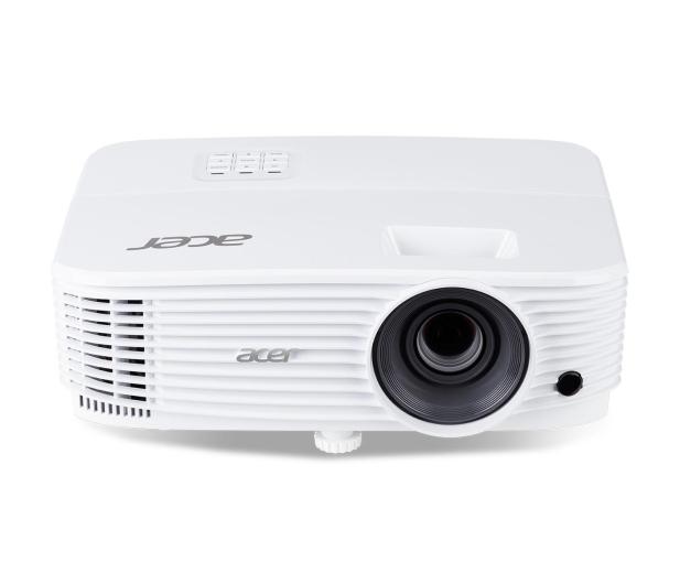 Acer P1350WB DLP - 415255 - zdjęcie 3