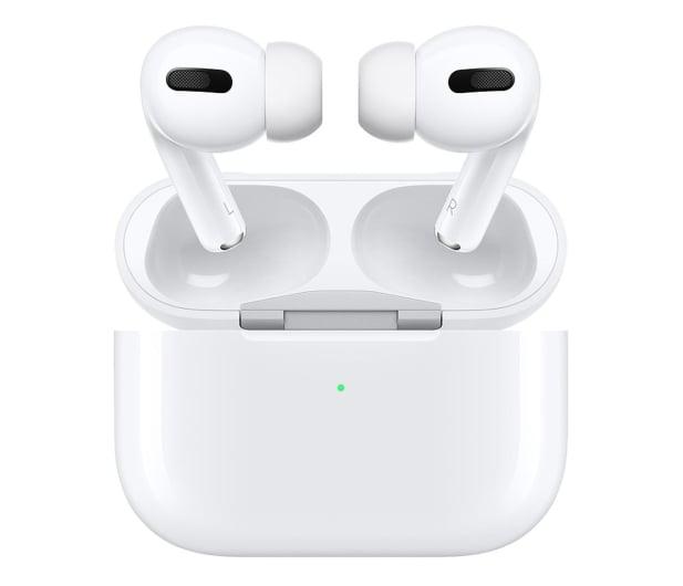 Apple AirPods Pro - 525262 - zdjęcie