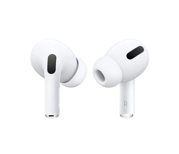 Apple AirPods Pro - 525262 - zdjęcie 2