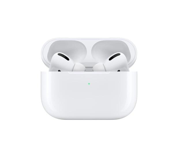 Apple AirPods Pro - 525262 - zdjęcie 3