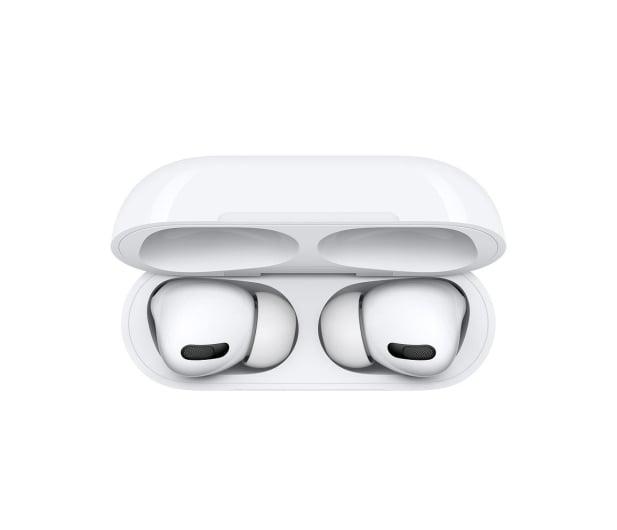Apple AirPods Pro - 525262 - zdjęcie 4