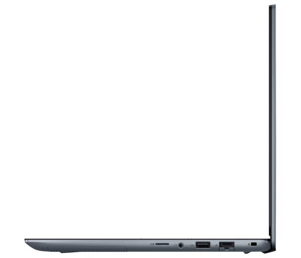 Dell Vostro 5490 i5-10210U/8GB/512/Win10P ALU FPR - 523649 - zdjęcie 7