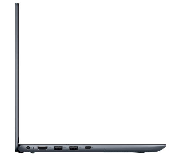 Dell Vostro 5490 i5-10210U/16GB/256+1TB/Win10P ALU FPR - 523900 - zdjęcie 8