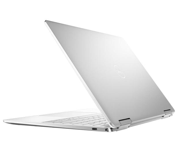 Dell XPS 13 7390 2in1 i7-1065G7/16GB/512/Win10 UHD+ - 518780 - zdjęcie 11