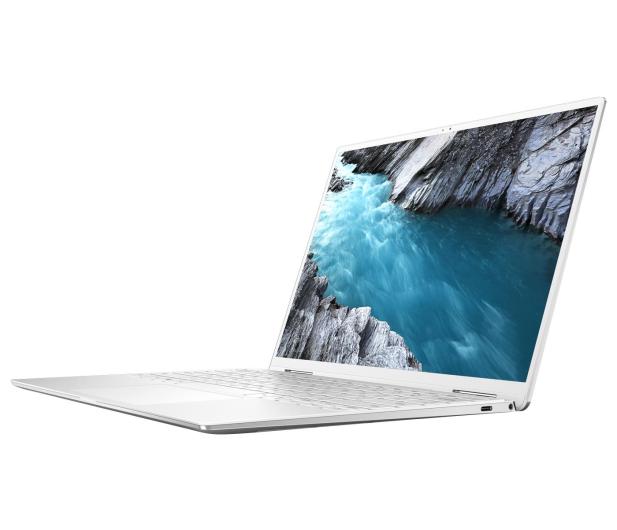 Dell XPS 13 7390 2in1 i7-1065G7/16GB/512/Win10 UHD+ - 518780 - zdjęcie 6