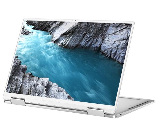 Dell XPS 13 7390 2in1 i7-1065G7/16GB/512/Win10 UHD+ - 518780 - zdjęcie 2