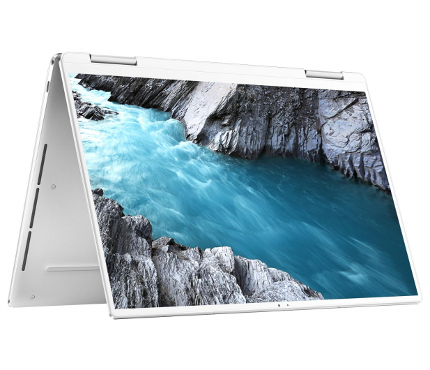 Dell XPS 13 7390 2in1 i7-1065G7/16GB/512/Win10 UHD+ - 518780 - zdjęcie 10