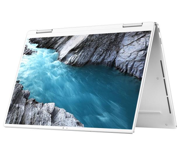 Dell XPS 13 7390 2in1 i7-1065G7/16GB/512/Win10 UHD+ - 518780 - zdjęcie 9
