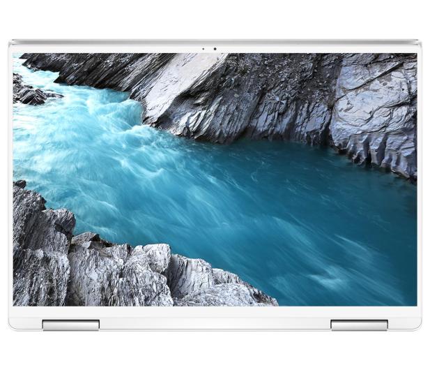 Dell XPS 13 7390 2in1 i7-1065G7/16GB/512/Win10 UHD+ - 518780 - zdjęcie 3