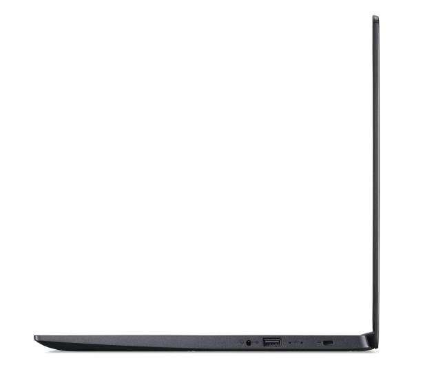 Acer Aspire 5 i5-10210/8GB/512/Win10 MX250 Czarny - 518660 - zdjęcie 8